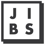 jibs graphisme